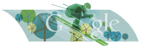 10.02.19 olympics10-apskiing-hp