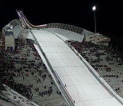 10.03.13 250px-New_Holmenkollen_ski_jump
