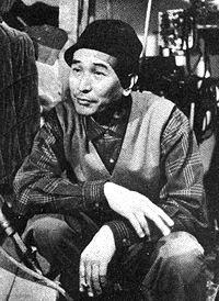 10.03.23 200px-Akira_Kurosawa