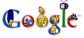 Simpsonsedition