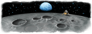 09.07.20 moonlanding09