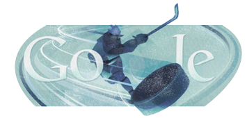 10.02.24 olympics10-hockey-hp