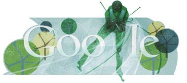 10.02.25 olympics10-nordic-hp