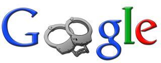 10.04.01 google-jail-logo