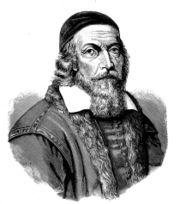 10.03.28 180px-Johan_amos_comenius_1592-1671