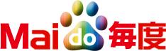 10.04.01 maidu_logo