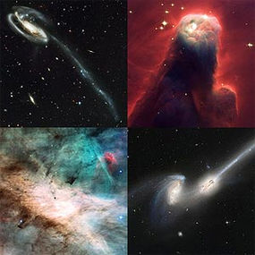 10.04.24 285px-Hubbleshots