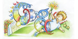 10.06.16 d4g_worldcup10_es-hp