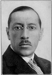 09.06.17 180px-Igor_Stravinsky_Essays