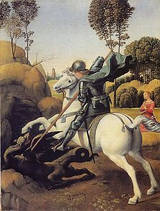 10.04.23 225px-St_George_by_Raphael