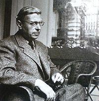 10.06.21 200px-Jean-Paul_Sartre_FP
