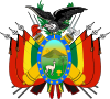 10.08.06 100px-Coat_of_arms_of_Bolivia_svg