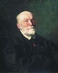 10.11.25 200px-Ilya_Repin_Portrait_of_the_Surgeon_Nikolay_Pirogov_1881