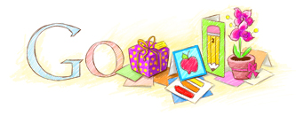 10.11.24 teachersday10_hp