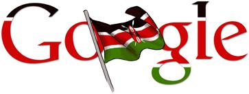 10.12.12 kenya_ind10-hpi