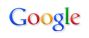 10.12.27 Google
