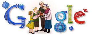 11.01.22 grandparentsday11-hp