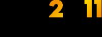 11.02.23 250px-Oslo_2011_logo.svg