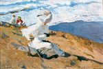 11.02.27 Work-of-Joaquin-Sorolla-777463