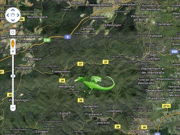 11.04.01 Google maps