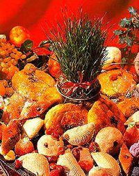 11.03.21 20px-Novruz
