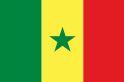 11.04.04 Senegal