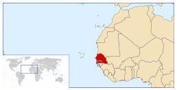 11.04.04 Senegal-2