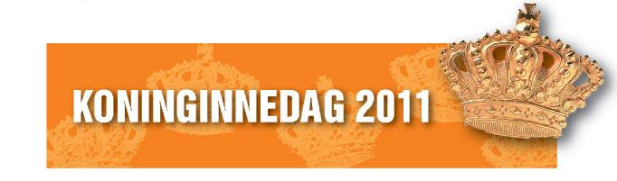 11.04.30 Banner_Koninginnedag2011