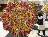 11.07.29 flores_lindas