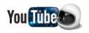 11.10.12 YouTube Logo - Space Lab