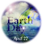 11.04.22 earth-day
