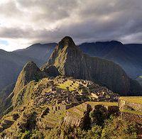 11.07.24 270px-80_-_Machu_Picchu_-_Juin_2009_-_edit.2
