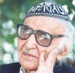 11.07.26 mohamad_mahdi_al_jawahiri-copie-1
