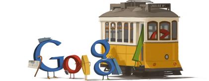 11.08.31 Lisbon_Tram_110th_Anniversary-2011-hp