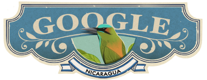 11.09.15 Nicaragua_Independence_Day-2011-hp