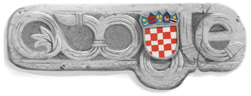 11.10.08 croatian_independence_day-2011-hp