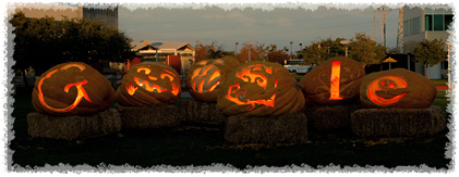 11.10.31 halloween-2011-hp