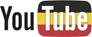 11.12.02 YT-UG-logo