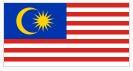 11.08.31 malaysia