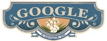 11.09.15 El_Salvador_Independence_Day-2011-hp