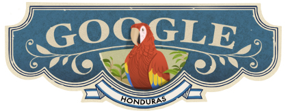 11.09.15 Honduras_Independence_Day-2011-hp