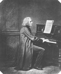 11.10.22 Franz_Liszt_2