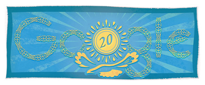 11.12.16 kazakhstan_independence_day-2011-hp