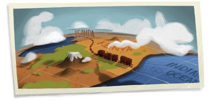 11.12.19 uganda_railway_hp