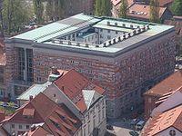 12.01.23 250px-Nat_library_slovenia