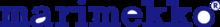 12.03.20 220px-Marimekko_logo