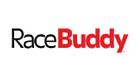 12.04.01 logo_racebuddy