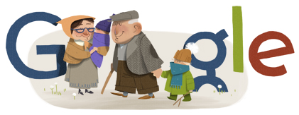 12.01.21 Grandparents_Day-2012-hp