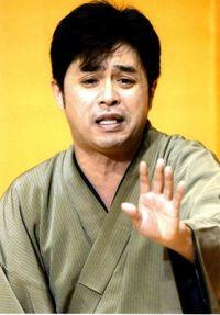 12.01.29 tachikawa11