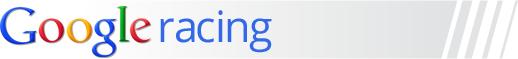 12.04.01 logo-1